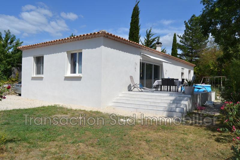 Photo Villa Blauzac   to buy villa  3 bedroom   130m²