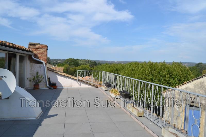Photo Mansion Remoulins   to buy mansion  7 bedroom   450m²
