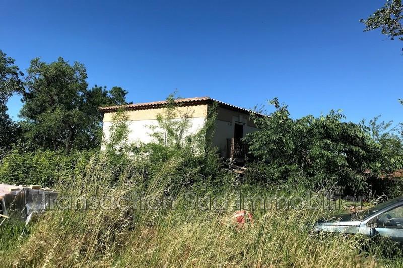 Photo Maison Saint-Jean-de-Védas   achat maison  5 pièces   250m²