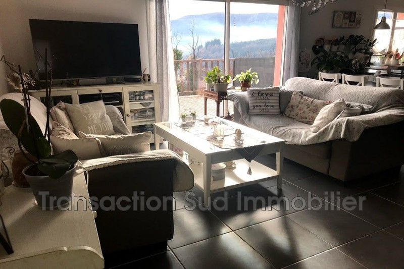 Photo Villa Aulas Village,   achat villa  5 chambres   152 m²