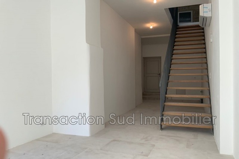 Photo n°6 - Vente appartement Uzès 30700 - 279 450 €