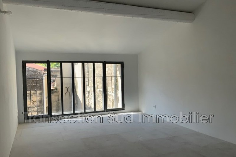 Photo n°7 - Vente appartement Uzès 30700 - 279 450 €