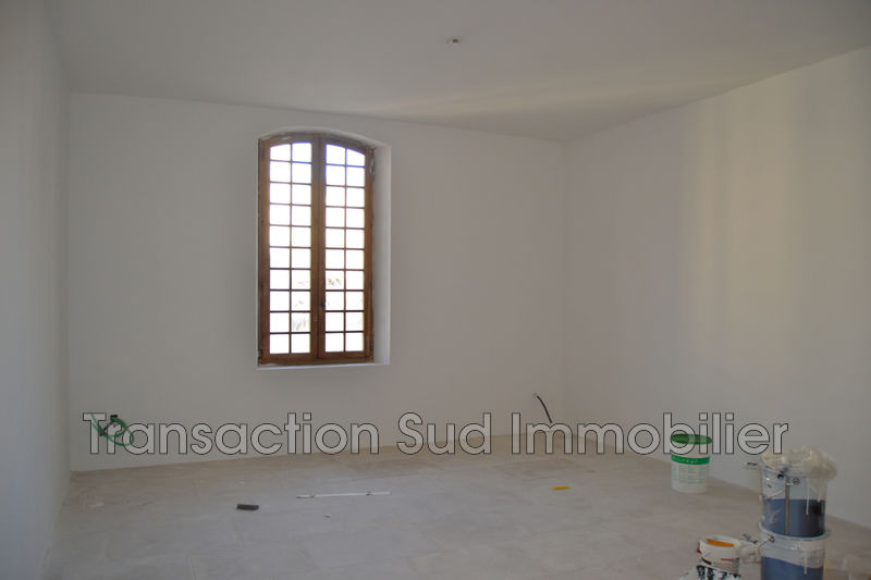 Photo Apartment Uzès Uzes,   to buy apartment  5 rooms   83 m²