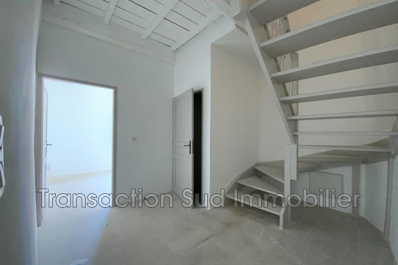 Photo Appartement Uzès Uzes,   achat appartement  4 pièces   83m²
