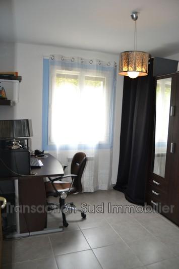 Photo n°10 - Vente Maison villa Uzès 30700 - 240 000 €
