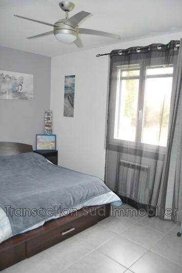 Photo n°12 - Vente Maison villa Uzès 30700 - 240 000 €