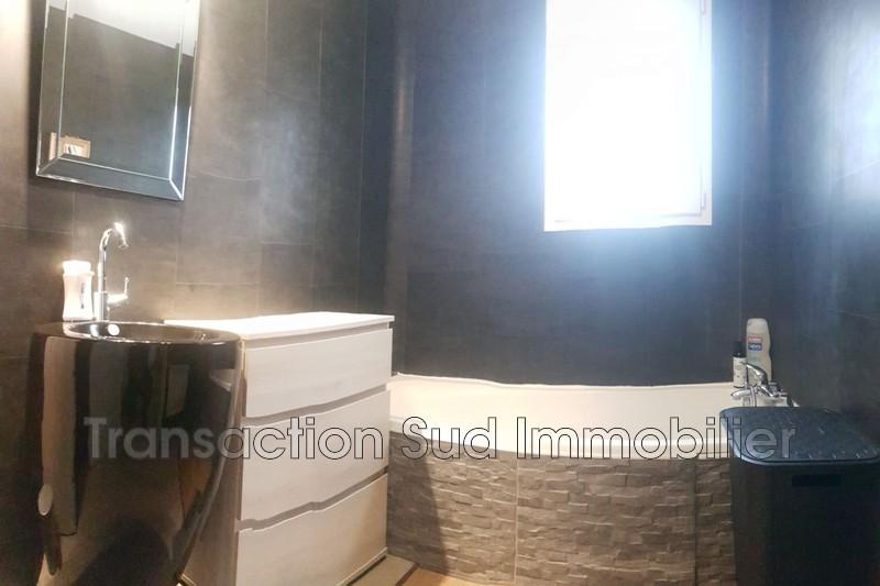 Photo n°9 - Vente Maison villa Uzès 30700 - 240 000 €