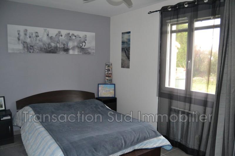 Photo n°7 - Vente Maison villa Uzès 30700 - 240 000 €