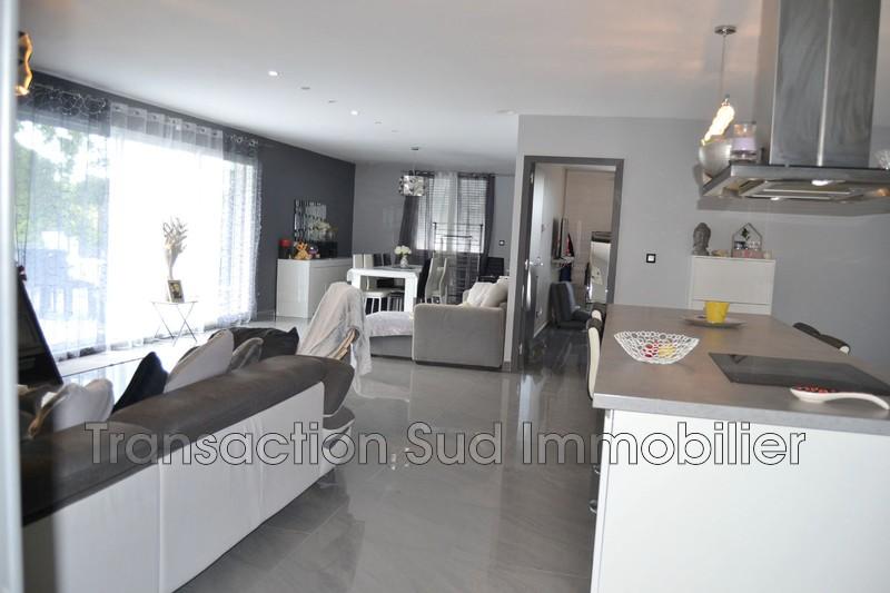 Photo Villa Uzès   achat villa  3 chambres   117m²