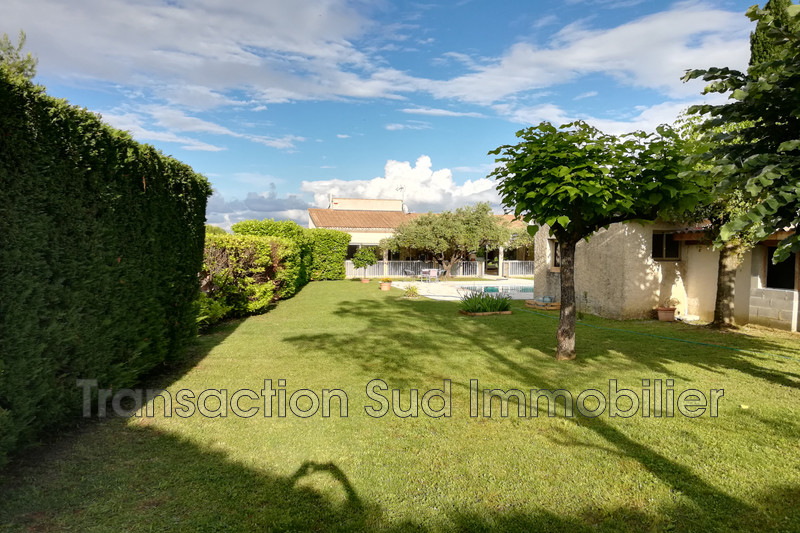 Photo House Bagard Ales,   to buy house  4 bedroom   300m²