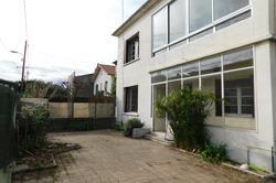 Photos  Maison à vendre Avignon 84000