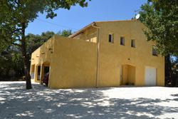 Photos  Maison Villa à vendre Arpaillargues-et-Aureillac 30700