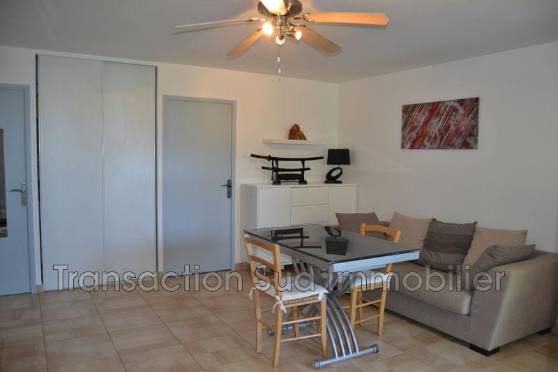Photo n°4 - Vente appartement Grabels 34790 - 135 000 €