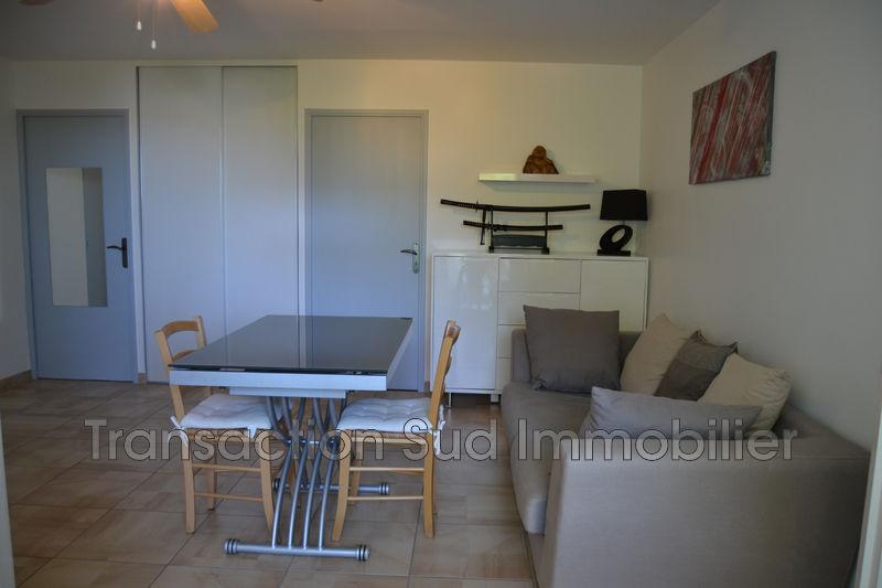 Photo n°9 - Vente appartement Grabels 34790 - 135 000 €