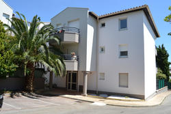 Photos  Appartement à Vendre Grabels 34790