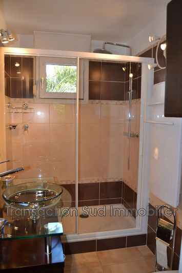 Photo n°5 - Vente appartement Grabels 34790 - 135 000 €