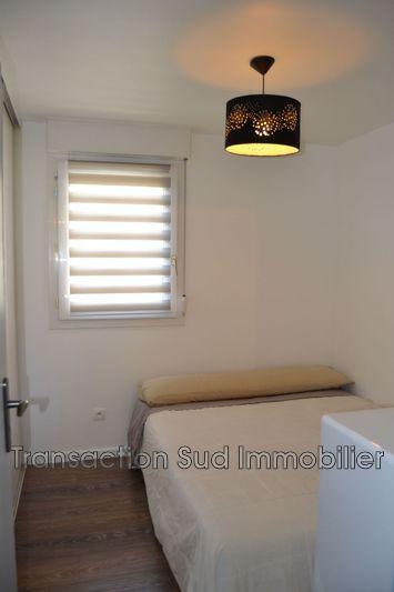 Photo n°8 - Vente appartement Grabels 34790 - 135 000 €