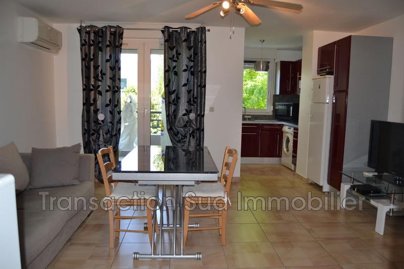 Photo n°2 - Vente appartement Grabels 34790 - 135 000 €