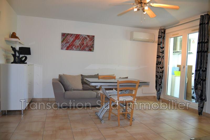Photo n°7 - Vente appartement Grabels 34790 - 135 000 €