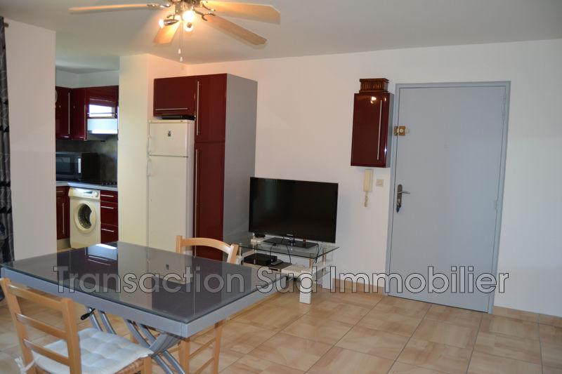 Photo n°6 - Vente appartement Grabels 34790 - 135 000 €
