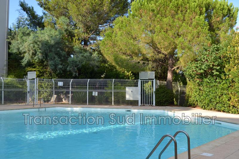 Photo n°11 - Vente appartement Grabels 34790 - 135 000 €