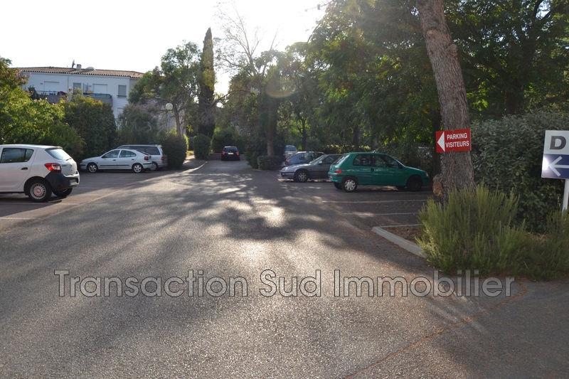 Photo n°13 - Vente appartement Montpellier 34000 - 135 000 €