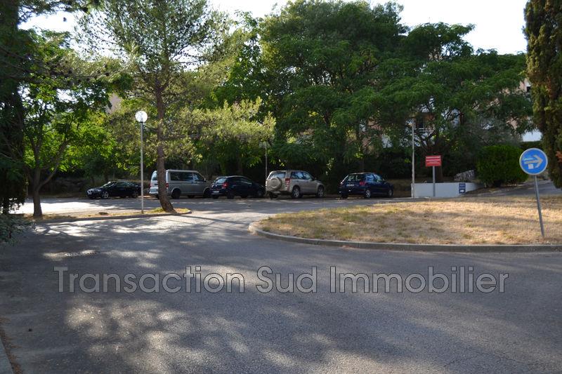 Photo n°14 - Vente appartement Montpellier 34000 - 135 000 €