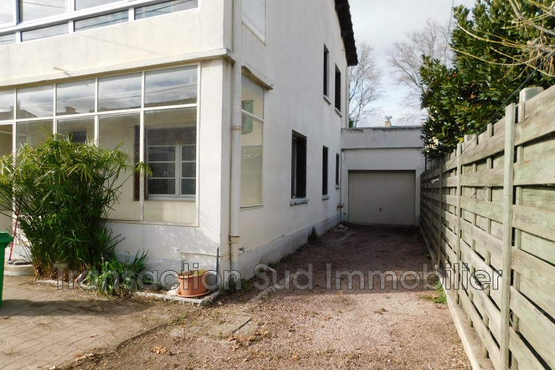 Photo Maison Avignon   achat maison  4 chambres   128m²