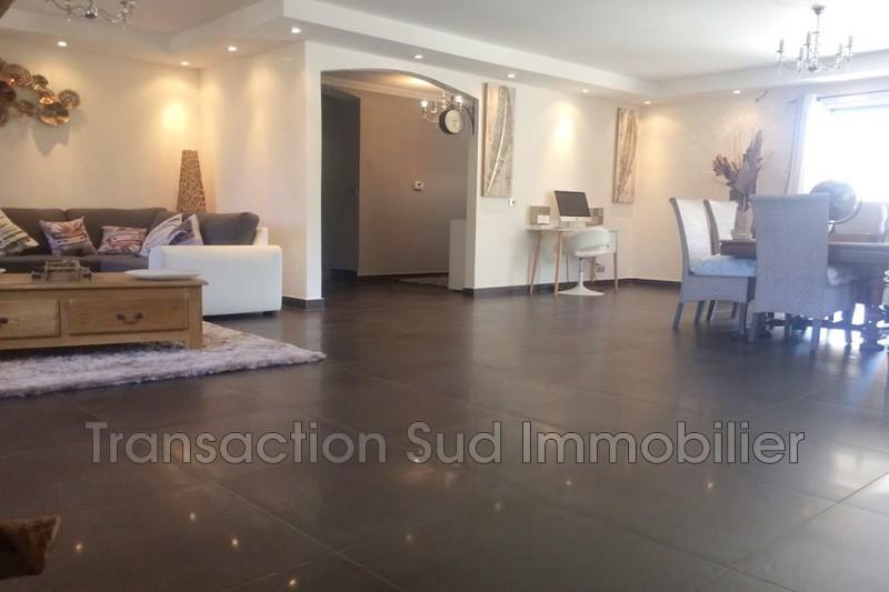 Photo n°4 - Vente Maison villa Alès 30100 - 308 000 €