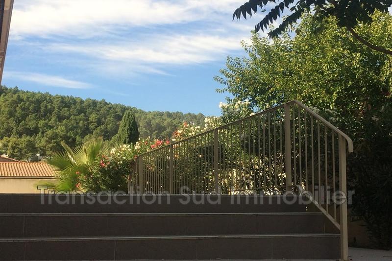 Photo n°5 - Vente Maison villa Alès 30100 - 308 000 €