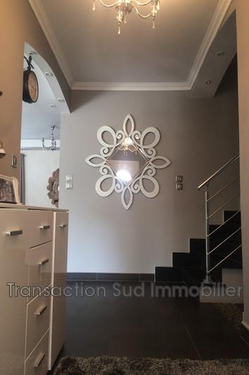 Photo n°7 - Vente Maison villa Alès 30100 - 308 000 €