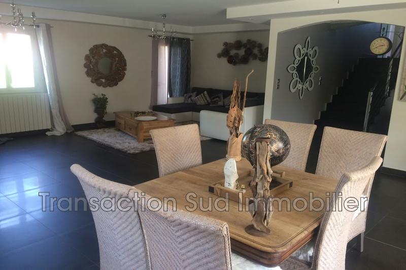 Photo n°8 - Vente Maison villa Alès 30100 - 308 000 €