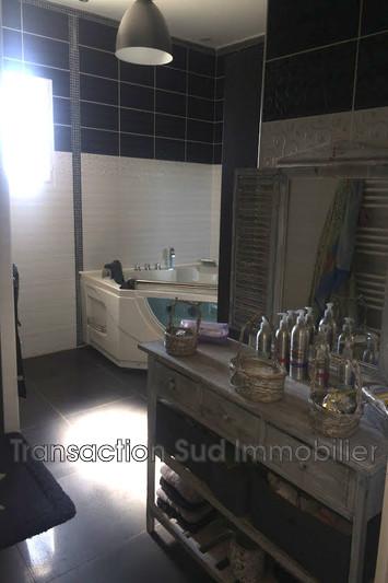 Photo n°12 - Vente Maison villa Alès 30100 - 308 000 €