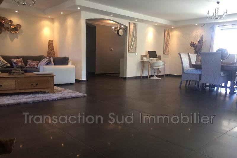 Photo n°13 - Vente Maison villa Alès 30100 - 308 000 €