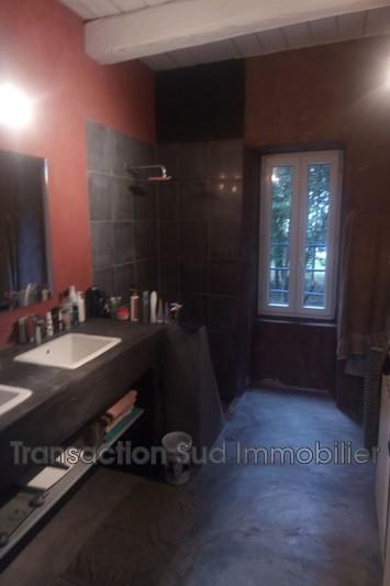 Photo n°7 - Vente maison de village Saint-Chaptes 30190 - 293 000 €