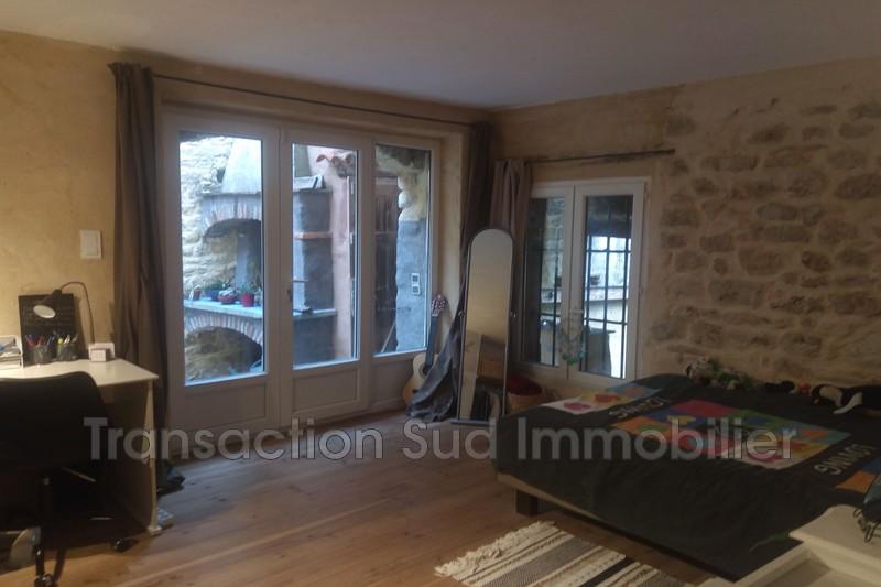 Photo n°10 - Vente maison de village Saint-Chaptes 30190 - 293 000 €