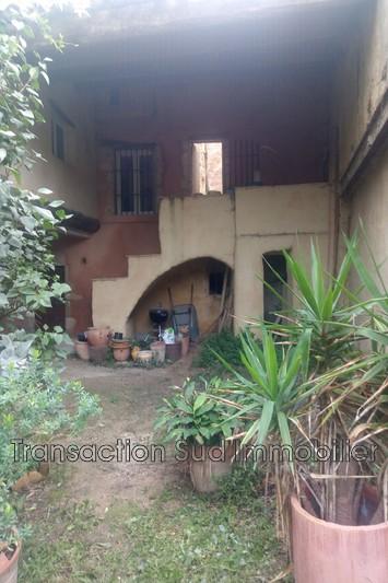 Photo n°14 - Vente maison de village Saint-Chaptes 30190 - 293 000 €