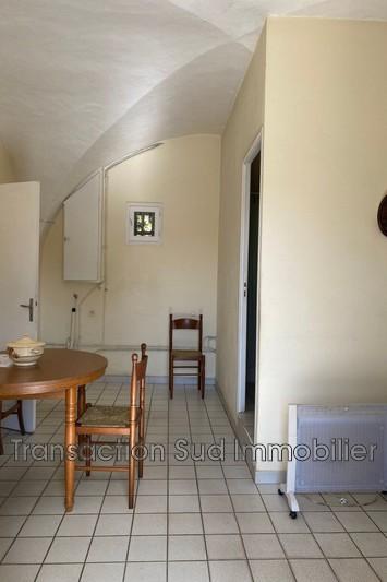 Photo n°8 - Vente Maison mas Uzès 30700 - 416 000 €