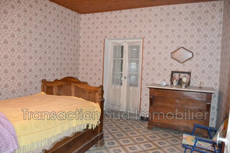 Photo n°10 - Vente Maison mas Uzès 30700 - 416 000 €