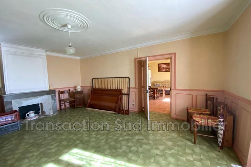 Photo n°11 - Vente Maison mas Uzès 30700 - 416 000 €