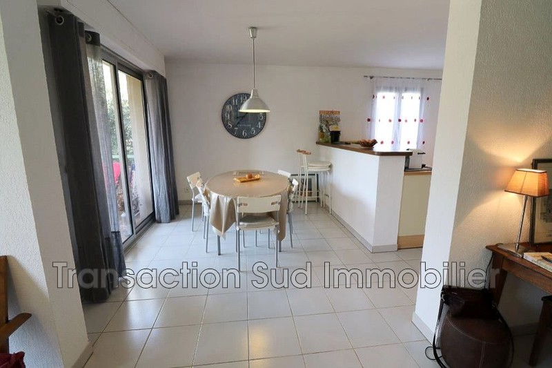 Photo Apartment Uzès Uzes,   to buy apartment  3 rooms   70 m²