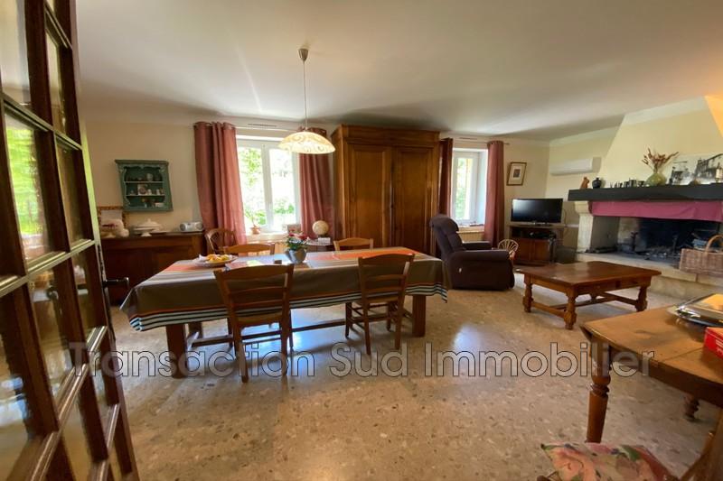 Photo n°7 - Vente maison Uzès 30700 - 367 500 €