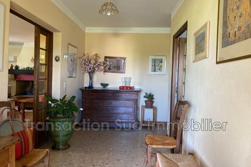 Photo n°6 - Vente maison Uzès 30700 - 367 500 €