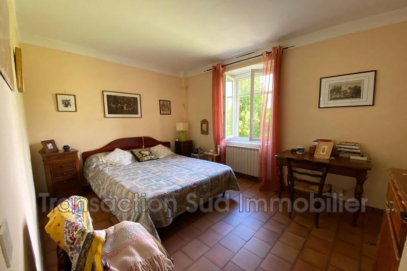 Photo n°10 - Vente maison Uzès 30700 - 367 500 €