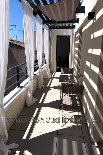 Photo Apartment Le Grau-du-Roi Bord de mer,   to buy apartment  4 rooms   80 m²
