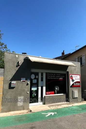 Photo n°4 - Vente appartement Valergues 34130 - 115 000 €