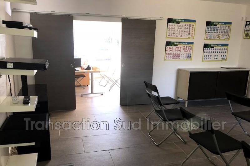 Photo n°6 - Vente appartement Valergues 34130 - 115 000 €