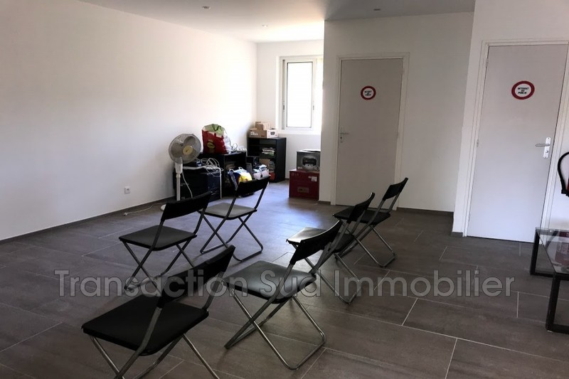 Photo Apartment Valergues Village,   to buy apartment  2 rooms   70 m²