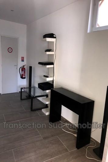 Photo n°8 - Vente appartement Valergues 34130 - 115 000 €