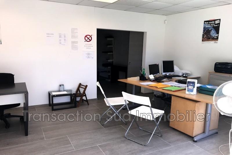 Photo n°2 - Vente appartement Valergues 34130 - 115 000 €